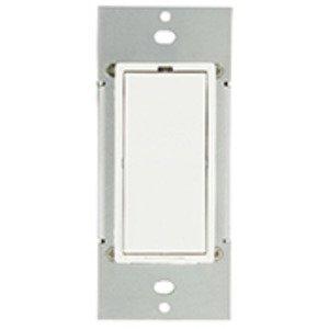 HAI 35A00-1 UPB Dimmer, 600W, White
