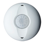 HAI ZSC15-INW Lumina RF 2.4GHz mesh Wireless, PIR Occupancy Sensor