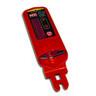 HD Electric Voltage Detectors