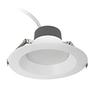 Halco Indoor Lighting - LED Recessed