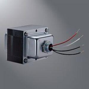 Halo H277 Lighting Transformer, Magnetic, Step Down, 277VAC to 120VAC, 300VA
