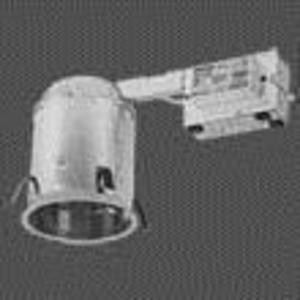 Halo H573RICAT1D Ctronic Dimming Ballast, 120v