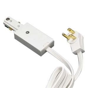 Halo L950MB Met L950mb Cord & Plug Connector, S