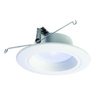 Halo Home LED Downlighting
