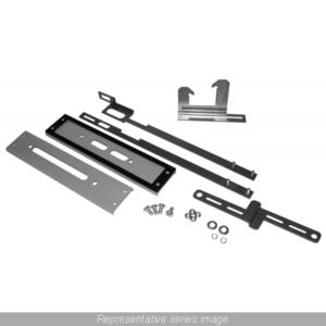 Hammond Mfg AKU HAM AKU OPERATOR ADAPTER KIT -, Limited Quantities Available