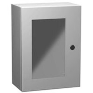 Hammond Mfg EP2420 Hmnd Ep2420 Eclipse Inner Panel - F