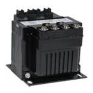 Hammond Power Solutions PH1000MLI Transformer, Control, 1KVA, Multi-Tap, Imperator, Group 1