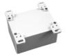 Hammond Mfg Enclosures - Corrosion Resistant
