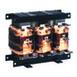 Hammond Power Solutions 3009C2.