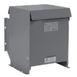 Hammond Power Solutions SG3A0075BK