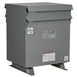 Hammond Power Solutions SG3A0112PK