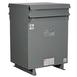 Hammond Power Solutions SG3A0300BK