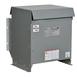 Hammond Power Solutions SH3T0030KB3K