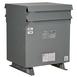 Hammond Power Solutions SH3T0075PB3K