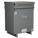 Hammond Power Solutions SK3A0300KB3S