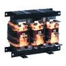 Hammond Power Solutions Starter & Contactor Accessories