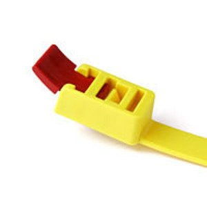 HellermannTyton RTT750HR.NX900 200 lb Standard Cable Tie