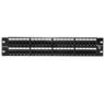 HellermannTyton Patch Panels