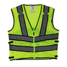 High Viz Apparel