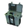 High Voltage Inc Datacomm Tools