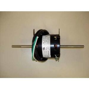 Hoffman 28106403SP Motor for Blower