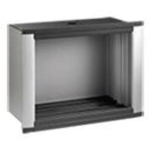 "Hoffman CC376518 Operator Interface Housing, NEMA 12, 15"" x 18"" x 8"", Aluminum"