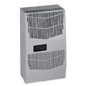 Hoffman G280446G050 Air Conditioner