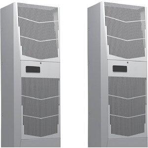 Hoffman G521246G050 Air Conditioner