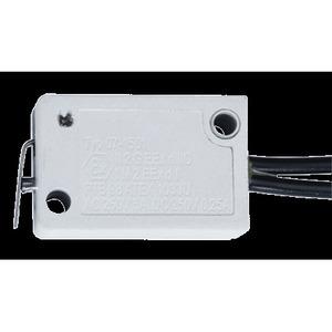 Hoffman LEDHLSWITCH Door Switch, Hazardous Location. 30VDC, 5A, Explosionproof