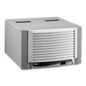 Hoffman MHB110446G400 Air Conditioner