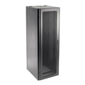 Hoffman NS21610 Server Cabinet Package