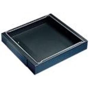Hoffman PB1168 Solid Base 1600x800mm