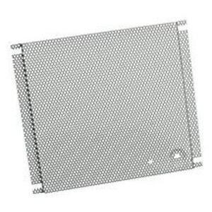 Hoffman PB2424PP Type 1 Pull Box Perf Panel