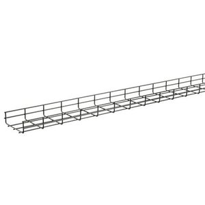 Hoffman QTP2X6 2X6 STRAIGHT SECTION