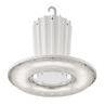 Holophane LED - Indoor Commercial/Industrial