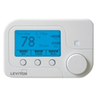 Home Automation Thermostat - Controllers