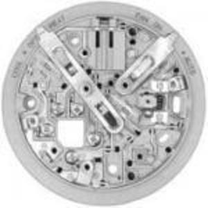 Honeywell Q539A1147 THERMO SUBBASE