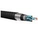 Houston Wire HW3051601P
