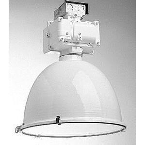 Hubbell - Lighting BL-EG Refl Hibay Bl 19in Encl Gsktd Al