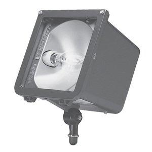 Hubbell - Lighting MIC-0150P-358 Hubbell - Lighting MIC-0150P-358