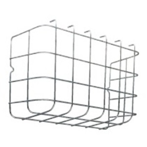 Hubbell - Lighting PG-WG Wire Guard, Cadmium Plated Steel