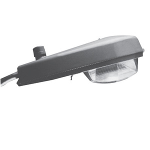 Hubbell - Lighting RMD-15S28-3 RDWAY ARCH PWR-DOOR