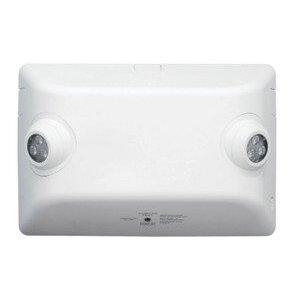 Hubbell-Dual-Lite EVHC6ID-0-WM High Lumen LED Emergency Light