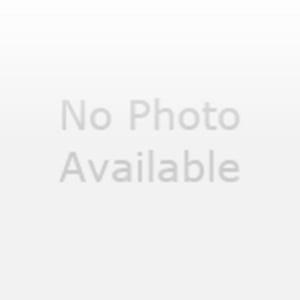 Hubbell-Dual-Lite LM40 LIGHT EM HI CAPACITY 6V