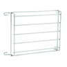 Hubbell-Dual-Lite Wire Guards