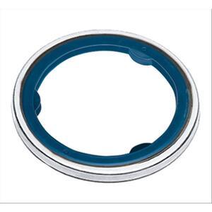 "Hubbell-Kellems 20509002 Sealing O Ring, 3/4"""