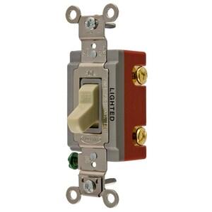 Hubbell-Kellems HBL1221IL HBL HBL1221IL