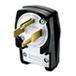 Hubbell-Kellems HBL9432C