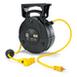 Hubbell-Kellems HBLC40123TT