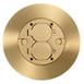 Hubbell-Kellems SF39253A